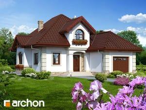 Projekt dom w kobeach c4f422376e68d4372e239053c668dfe2  252