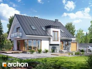 Projekt dom w amarylisach 2 1579000718  252