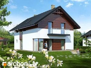 Projekt dom w asarinach c682cf15be0dbb64f80db9497ff3e129  252
