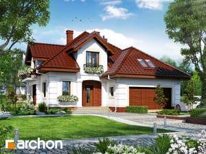 Projekt dom w daturach 488f96ba6b063f5e21b417b376351783  252