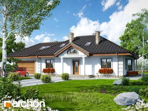 projekt Dom pod jarząbem (G2PD)