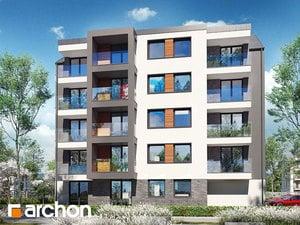 Projekt dom przy plantach 14 1579097013  252