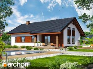 Projekt dom w palisandrach 1573096317  252