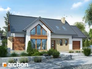 Projekt dom w daktylowcach 3ce3a2e4b89f206e50ce2434e8d4986a  252