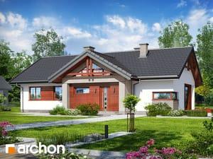 Projekt dom w kordylinie 3143a2b835d76c2dc8a4d103d377f30e  252