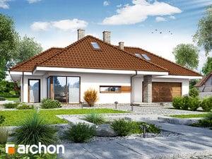 Projekt dom w amarantusach pd 1579011626  252