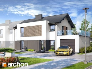 Projekt dom w tawlinach gr2b 0c8437db30ee63d5be84f0f6dc31350b  252
