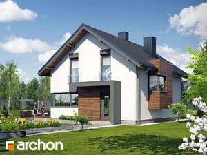 Projekt dom pod graviola 1579011648  252