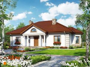 Projekt dom pod jarzabem 14 7fe64c0770f78ff072d7b063aa3ae837  252