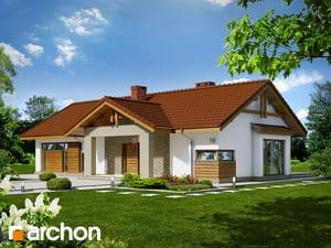 Projekt dom w toreniach 37e917ca6b9fbcdf295c63d77083cd9d  252