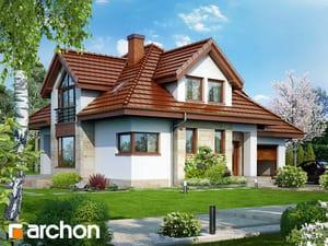 Projekt dom w wierzbowkach 38d29b3b509fdb1bbd7b85ef0066b1d9  252