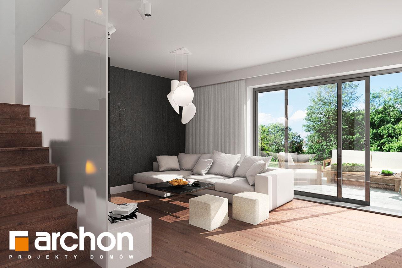 M Bel F R Ankleidezimmer projekt domu dom w klematisach 20 r2 archon