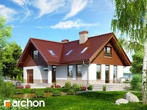 Projekt dom w mango 2 c6ef9bb502477730276b930f78a01f2f  252