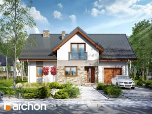 Projekt dom w nolanach e416dae4ad786c5ab232a3df28a8d8e2  252