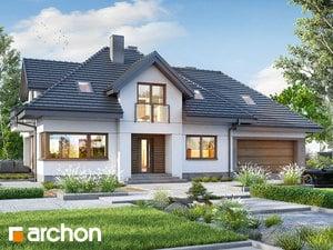 Projekt dom w sliwach 5 g2 1577099666  252