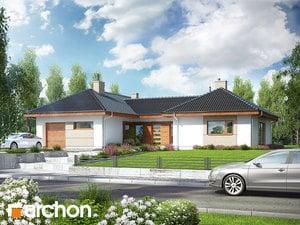 Projekt dom w kampanulach 9a49eef6a6d2821ff72dc7a5b9d93fce  252
