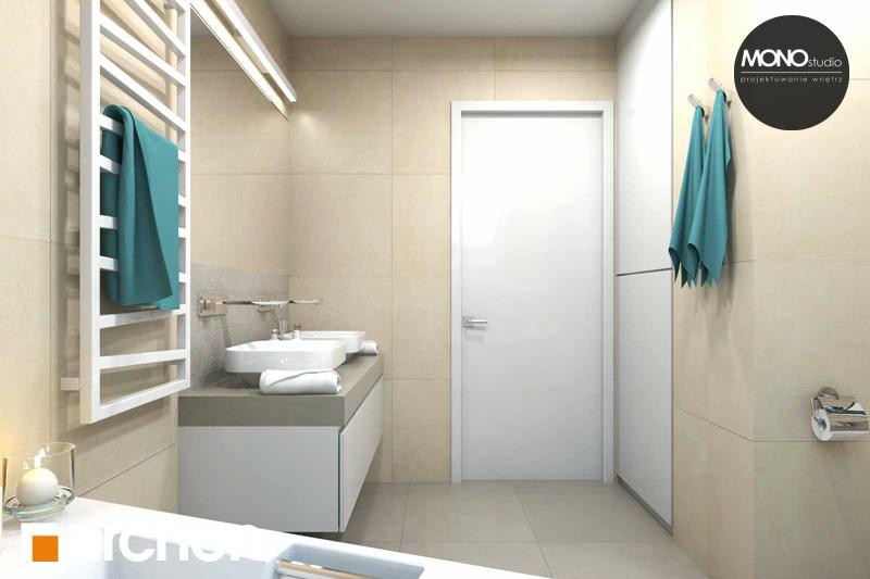 Projekt dom w jablonkach g2 85980a4bf8c04adc7c45f5969c751627  24818