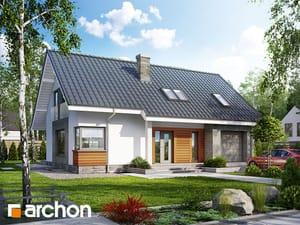 Projekt dom w zloci p fe4d3ed5a8debbdf87ada1efbfa9cd55  252