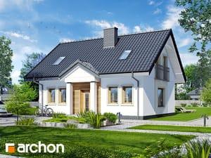 Projekt dom pod wierzba 1541477323168da7725fc1953259358b  252