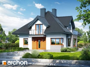 Projekt dom w grujecznikach 1f30d9f1253929ee9c43adb72b7def95  252
