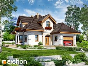 Projekt dom w rukoli 4 86c4465d5a25b241217845f8546f601e  252