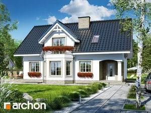Projekt dom w awokado 2 p 1575373149  252