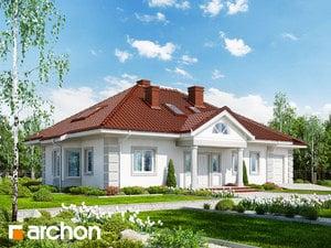 Projekt lustrzane odbicie dom pod jarzabem gpd ver 2 1554731868  252