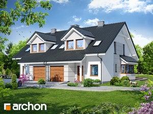 Projekt dom w klematisach 7 ver 3 1579097158  252