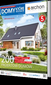 Projekt katalog dkk 38 2 slash 2016  24461 mid