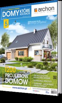 Projekt katalog dkk 39 3 slash 2016  25983 mid