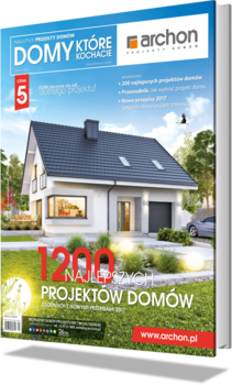 Projekt katalog dkk 41 1 slash 2017  27064 mid