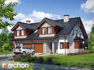 Projekt dom w klematisach 9 t ver 2 1573196055  252
