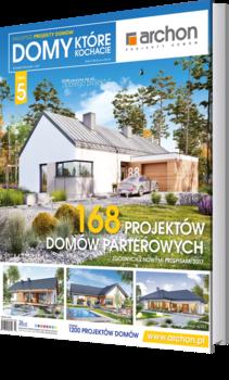 Projekt katalog dkk ws 1 slash 2017  26757 mid