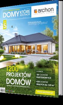 Projekt katalog dkk 40 4 slash 2016 slash m2  26232 mid