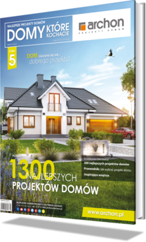 Projekt katalog dkk 42 2 slash 2017  27973 mid