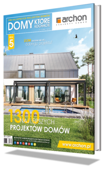 Projekt katalog dkk 43 3 slash 2017  28380 mid