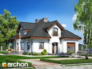 Projekt dom w firletkach ver 2 1575373132  252