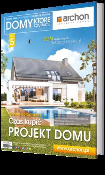 Projekt katalog dkk 45 1 slash 2018  29792 mid