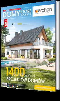 Projekt katalog dkk ws 3 slash 2017  29458 mid