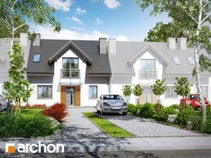 Projekt dom w rubinach 2 s a81faf35c16547a43922ce405a5c8274  252
