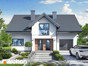 Projekt dom w balsamowcach 6 28fb6a1527dc81884582fea3aae5d79c  252