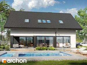 Projekt dom w kraspediach g2 d67c1c1b42d72164fbc581253e36241f  252