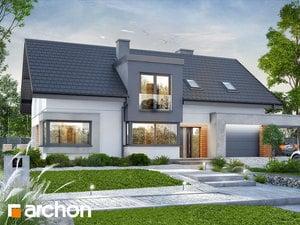 Projekt dom w bursztynkach 4f9b5fea4e2ef6fe43b140fb87747dc1  252