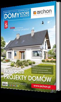 Projekt katalog dkk 46 2 slash 2018  30898 mid
