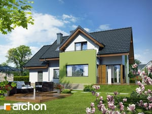 Projekt dom pod liczi 2 ver 2 65932cc5fc8129ad7e6b73711a6cfa73  252
