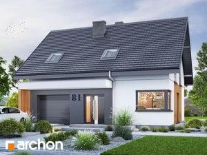 Projekt dom w borowkach 5 cc46860f171479f6339601a5b9376d62  252