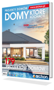 Projekt katalog dkk 49 1 slash 2019  33563 mid