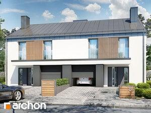 Projekt dom w narcyzach r2 ver 2 0749eebd60d1075dc1767c2e683abc04  252