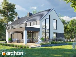 Projekt dom w kellerisach 90a98fbe4e326a5f48c8f9e47f0b381e  252