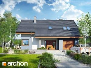 Projekt dom w zurawkach 5 ddfd5b5b9ef0e0f13b105671653c308b  252